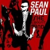 She Doesn't Mind (Single) Sean Paul