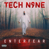 Enterfear Tech N9ne