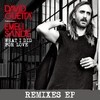 What I Did For Love (Feat. Emeli Sande) (Remixes) David Guetta