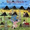 Little Creatures (Deluxe Version) Talking Heads