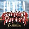 En Vida (Single) Banda Los Sebastianes