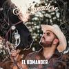 El Ganadero El Komander