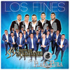 Los Fines (Single) Banda Los Sebastianes