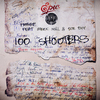 100 Shooters (feat. Meek Mill & Doe Boy) Future