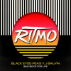 Ritmo (Bad Boys For Life) [with J Balvin] The Black Eyed Peas