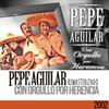 Con Orgullo Por Herencia Pepe Aguilar