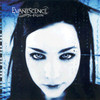 Fallen Evanescence