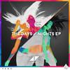 The Days / Nights (EP) Avicii