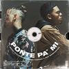 Ponte Pa' Mi (feat. Myke Towers & Sky Rompiendo) Rauw Alejandro