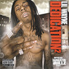 Dedication 2 Lil Wayne