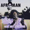 One Hit Wonder (EP) Afroman