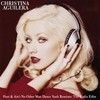 Dance Vault Mixes - Hurt & Ain't No Other Man: The Radio Rem Christina Aguilera