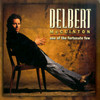 One Of The Fortunate Few Delbert McClinton