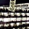The Better Life 3 Doors Down