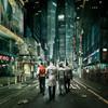 All Up 2 You (Feat. Wisin & Yandell, Akon)(Single) Aventura
