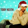 Toby Keith: A Classic Christmas Toby Keith
