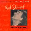 Faith Of The Heart ( Single ) Rod Stewart