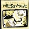 Universal Message Various Artists