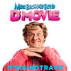 Mrs Brown's Boys: D'Original Motion Picture Soundtrack Various Artists