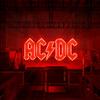 POWER UP AC/DC