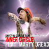 Have You Ever See The Rain (Inna Maui Or Ja) (Single) Inner Circle