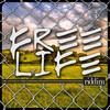 Free Life Riddim Various Artists