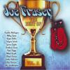 The Best Of Joe Fraser Vol. 2 Various Artists