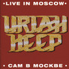 Live In Moscow Uriah Heep