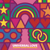 Universal Love - Wedding Songs Reimagined (EP) Various Artists