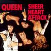 Sheer Heart Attack Queen