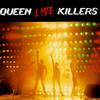 Live Killers Queen