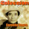 Coleccion Original Cornelio Reyna