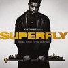 Superfly (Original Motion Picture Soundtrack) Various Artists