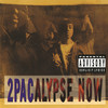 2pacalypse Now 2Pac