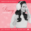 A Very Kacey Christmas Kacey Musgraves
