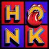 Honk (Deluxe) The Rolling Stones