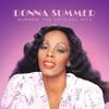 Hot Stuff (Ralphi Rosario & Erick Ibiza 2018 Rework) Donna Summer