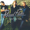Feels Like Today Rascal Flatts