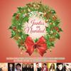 Juntos En Navidad Various Artists