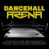 Dancehall Arena Sean Paul
