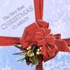 The Very Best Christmas Classics Various Artists