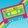 80 Totally 80s Hits Various Artists