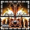 Barrio Fino En Directo Daddy Yankee