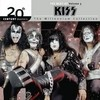 The Best Of Kiss Vol. 3 20th Century Masters The Millennium Kiss