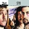 Best Of/20th Century Styx
