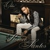 Odio (Single) Romeo Santos
