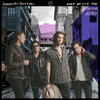 What We Live For (Remix) American Authors