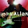 Greatest Hits Gary Allan