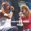 Picture (Single) Kid Rock