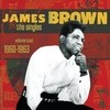 The Singles Vol 2 James Brown